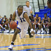 Lynn Univ Basketball vs Palm Beach Atlantic (623)