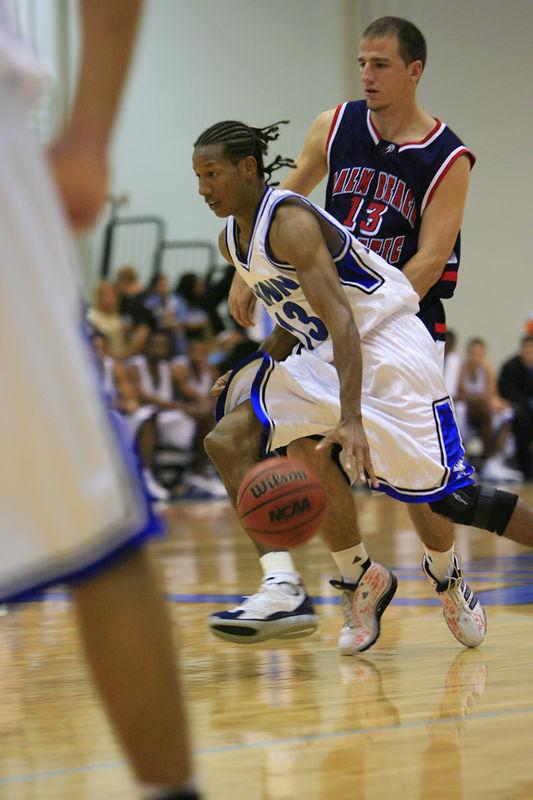 Lynn Univ Basketball vs Palm Beach Atlantic (209)
