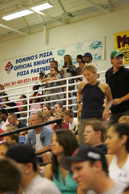 Lynn Univ vs Tampa 2-26-2005 pre-post- 0055