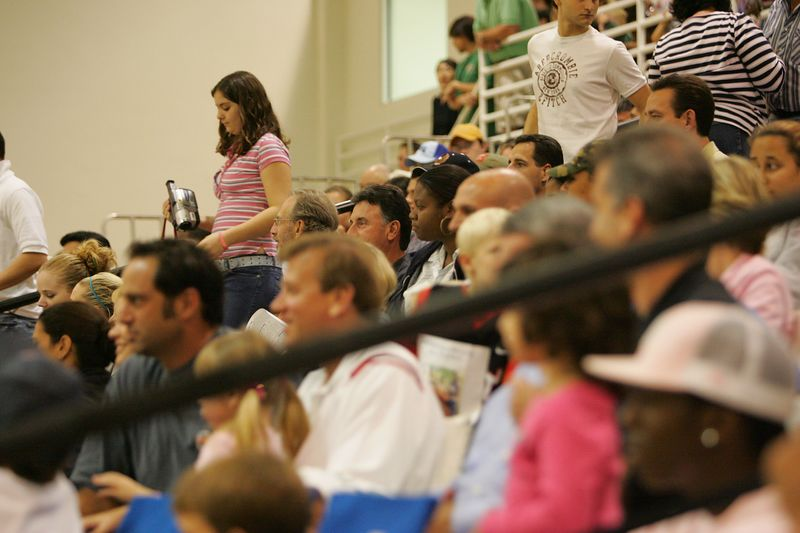 Lynn Univ vs Tampa 2-26-2005 pre-post- 0053