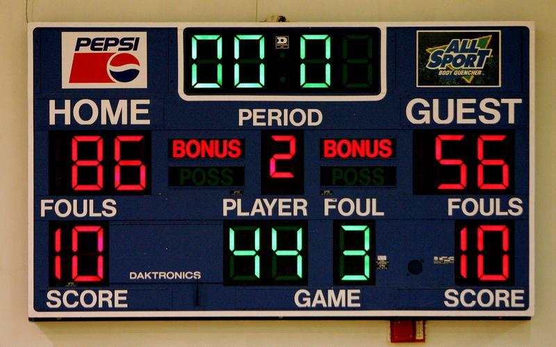 1 Lynn Univ vs Tampa 2-26-2005 pre-post- 0071