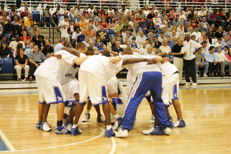 Lynn Univ vs Tampa 2-26-2005- 0010