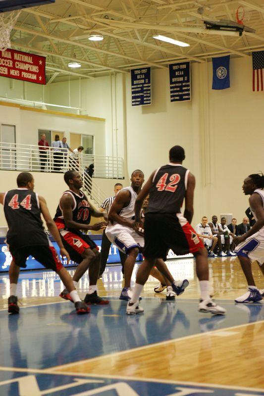 Lynn Univ vs Tampa 2-26-2005- 0037