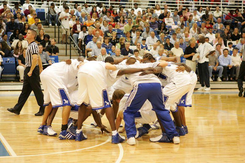 Lynn Univ vs Tampa 2-26-2005- 0009