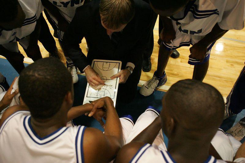 Lynn Univ vs Tampa 2-26-2005- 0004