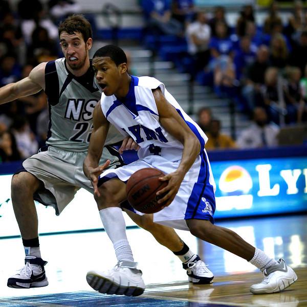 Lynn University M vs Nova sq (15)