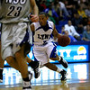 Lynn University Mens Basketball vs Nova -  (328)sq