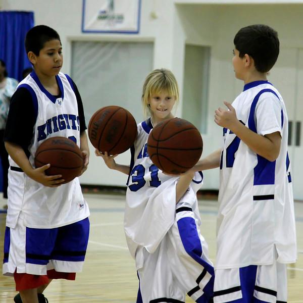 Lynn University Mens Basketball vs Nova -  (377)sq