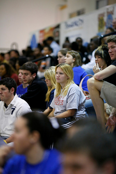 Lynn University Mens Basketball vs Nova -  (730)