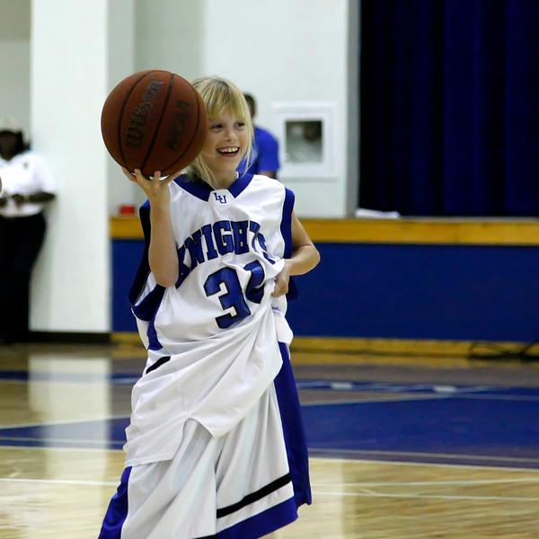 Lynn University Mens Basketball vs Nova -  (380)sq