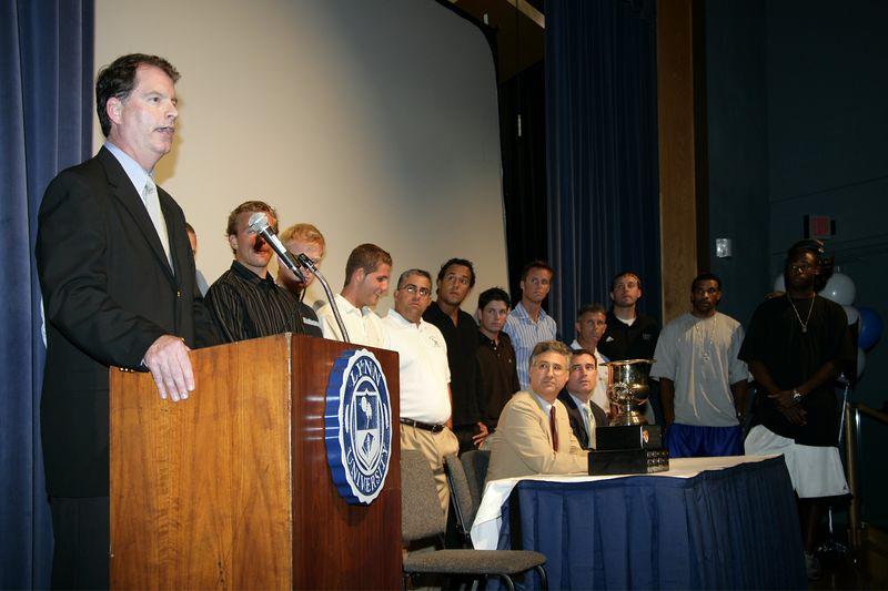 Lynn Univ Mayors Cup Presentations 1728