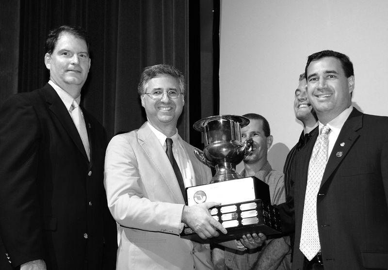 1 Lynn Univ Mayors Cup Presentations 1735 bw