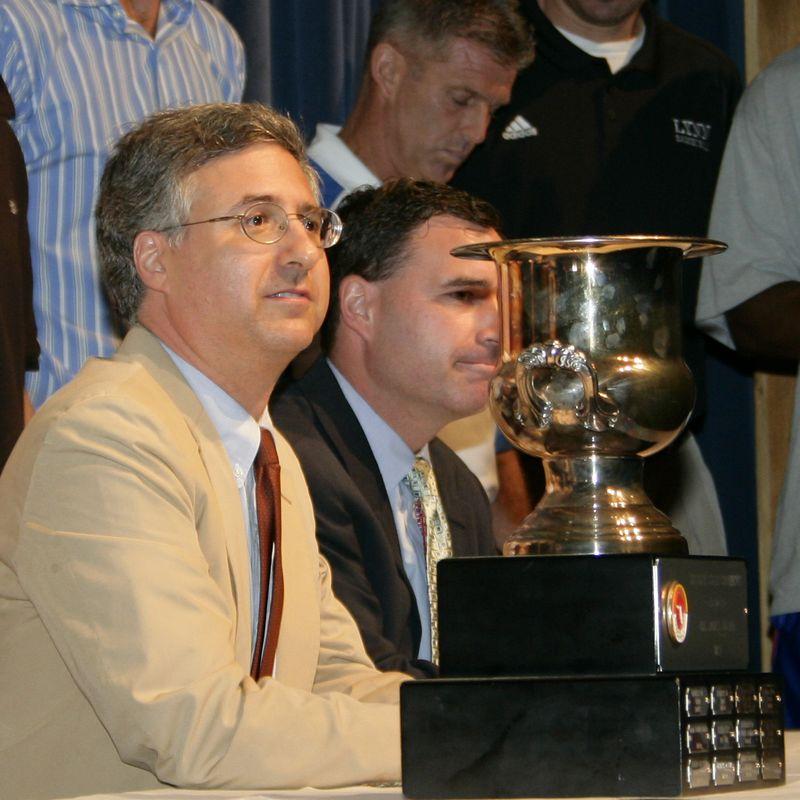 4 Lynn Univ Mayors Cup Presentations 1727 cu