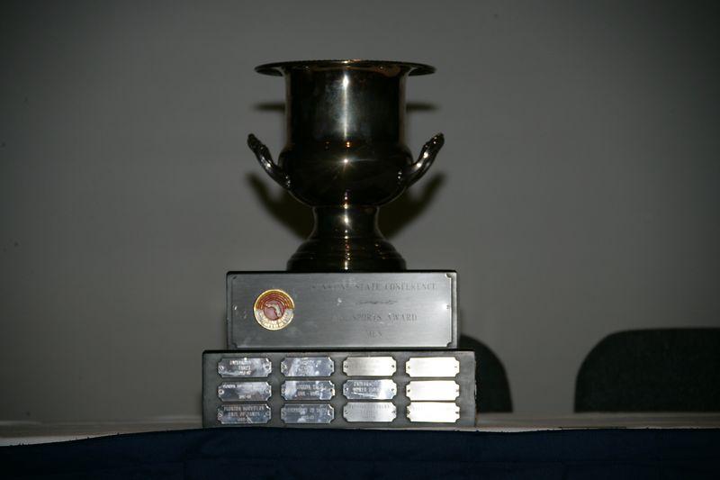 Lynn Univ Mayors Cup Presentations 1717
