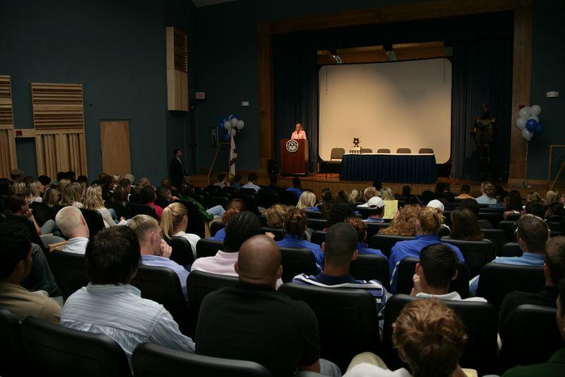 Lynn Univ Mayors Cup Presentations 1743