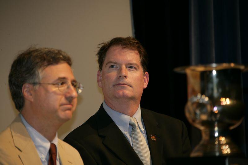 Lynn Univ Mayors Cup Presentations 1722