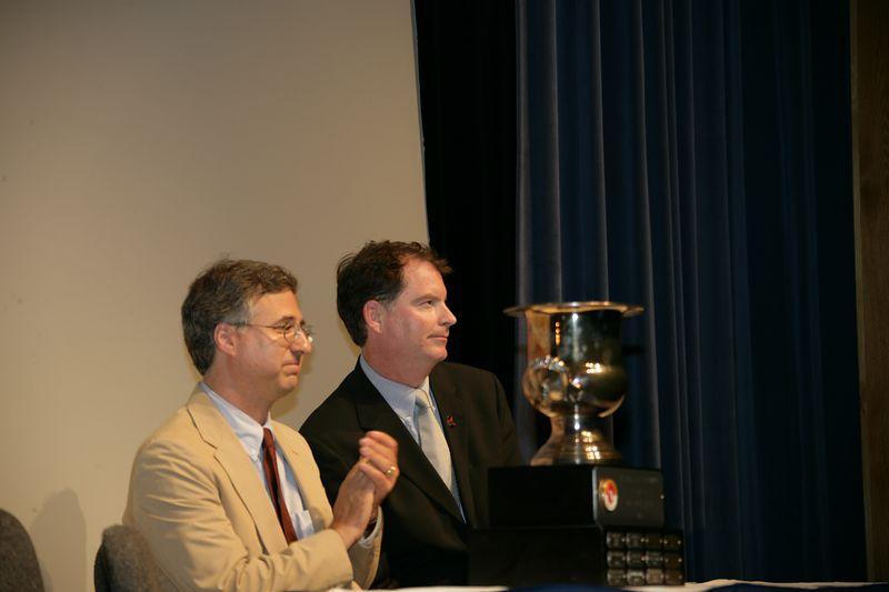 Lynn Univ Mayors Cup Presentations 1721