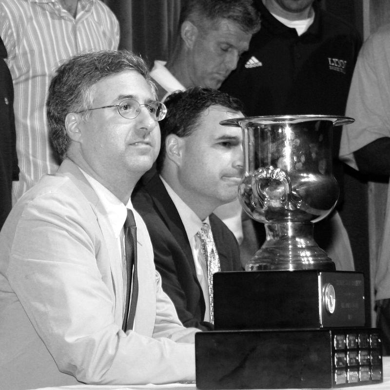 4 Lynn Univ Mayors Cup Presentations 1727 cu bw