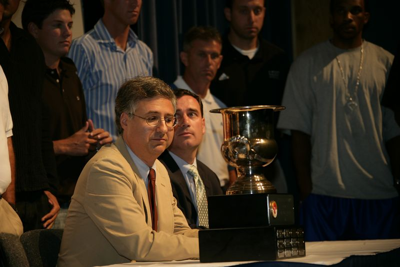 Lynn Univ Mayors Cup Presentations 1729