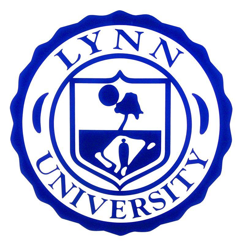 Lynn Univ Mayors Cup Presentations 1799