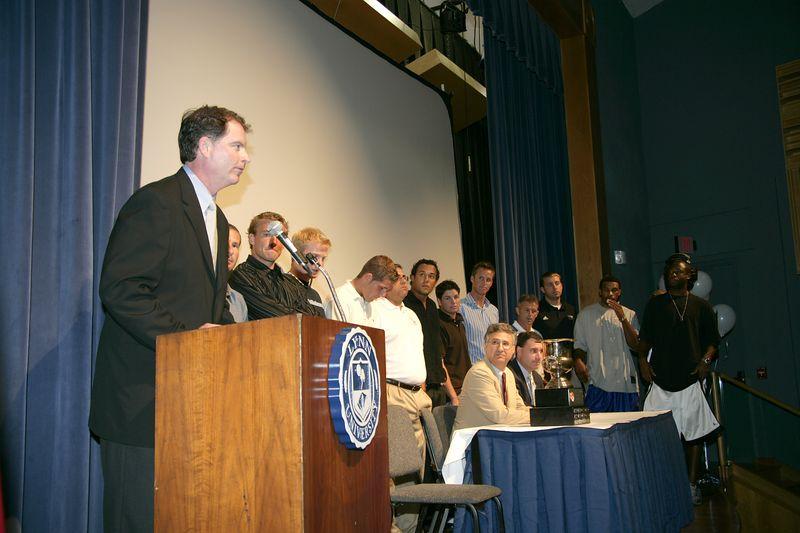 Lynn Univ Mayors Cup Presentations 1725 a