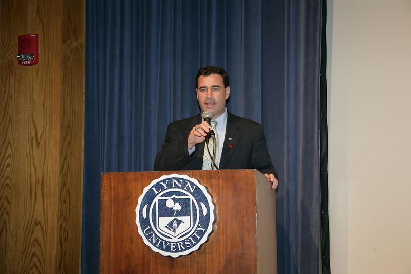 Lynn Univ Mayors Cup Presentations 1737