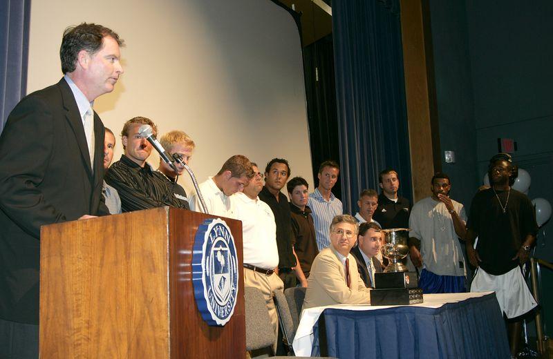 Lynn Univ Mayors Cup Presentations 1725 b