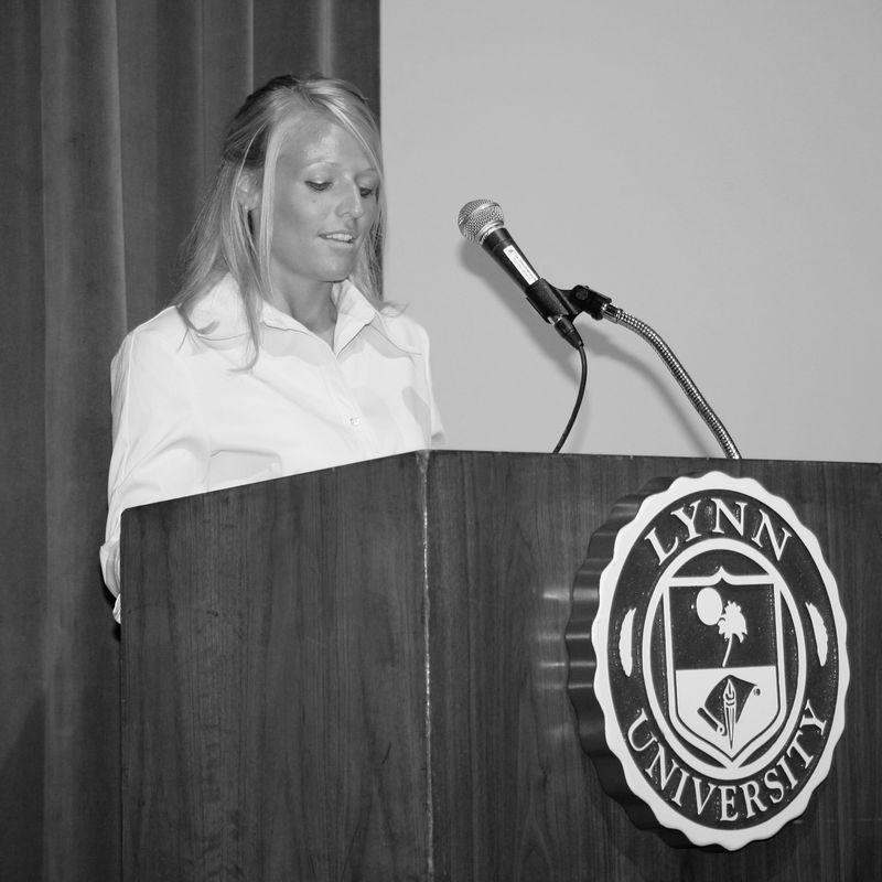 10 Lynn Univ Mayors Cup Presentations 1740 bw