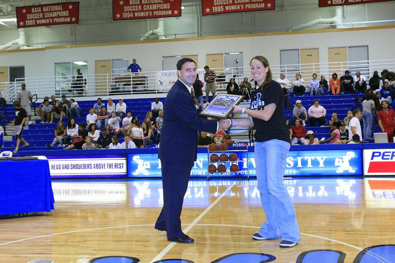 Lynn Univ Basketball vs Palm Beach Atlantic (346)