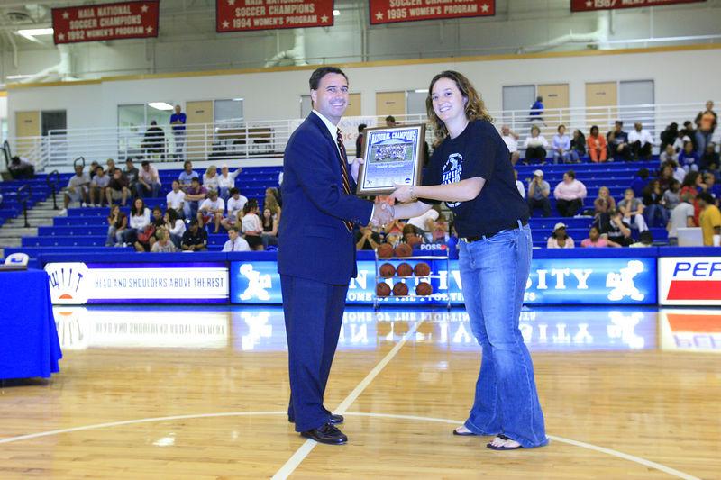 Lynn Univ Basketball vs Palm Beach Atlantic (354)