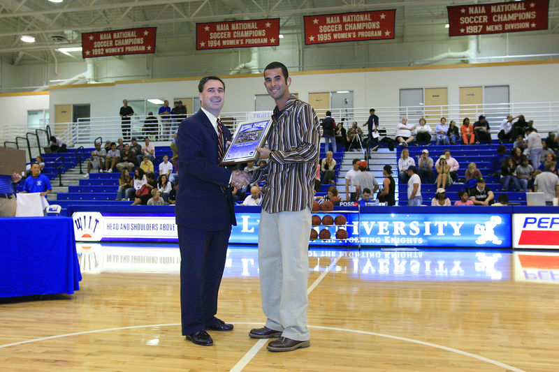 Lynn Univ Basketball vs Palm Beach Atlantic (359)