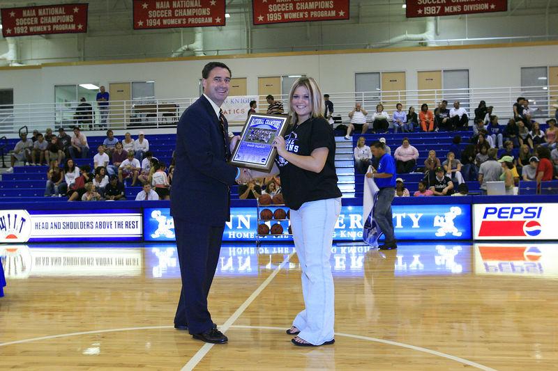 Lynn Univ Basketball vs Palm Beach Atlantic (355)