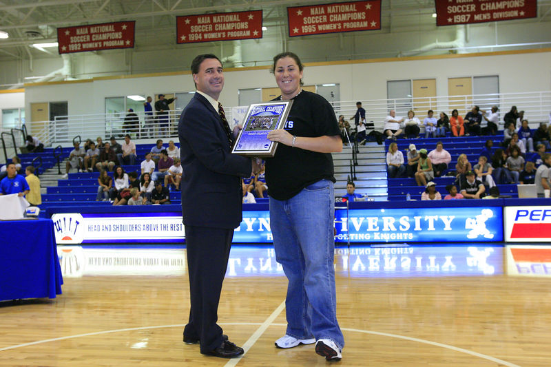 Lynn Univ Basketball vs Palm Beach Atlantic (357)