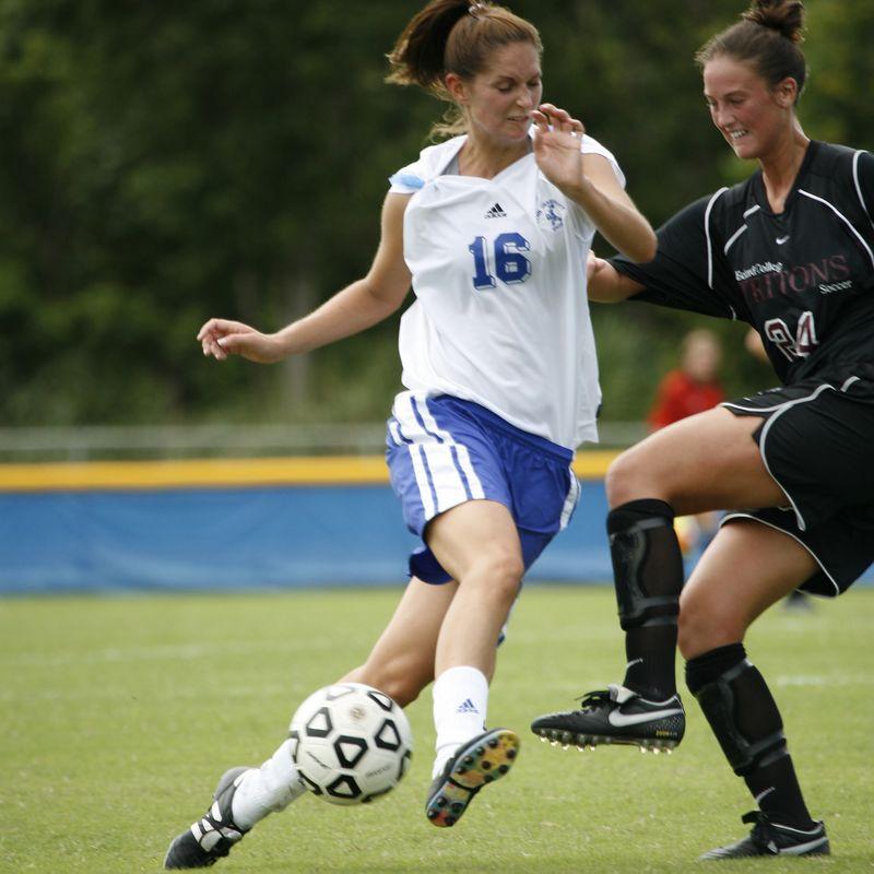 Lynn Univ Soccer vs Eckerd 1486sq