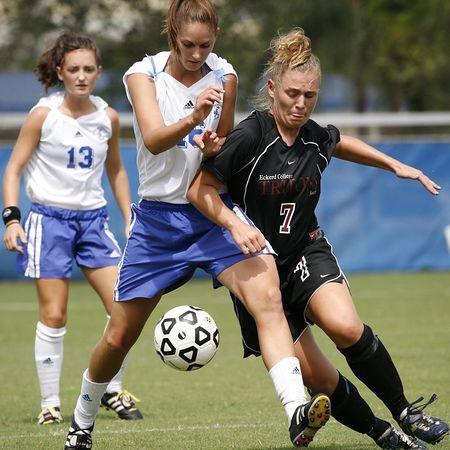 Lynn Univ Soccer vs Eckerd 1639sq