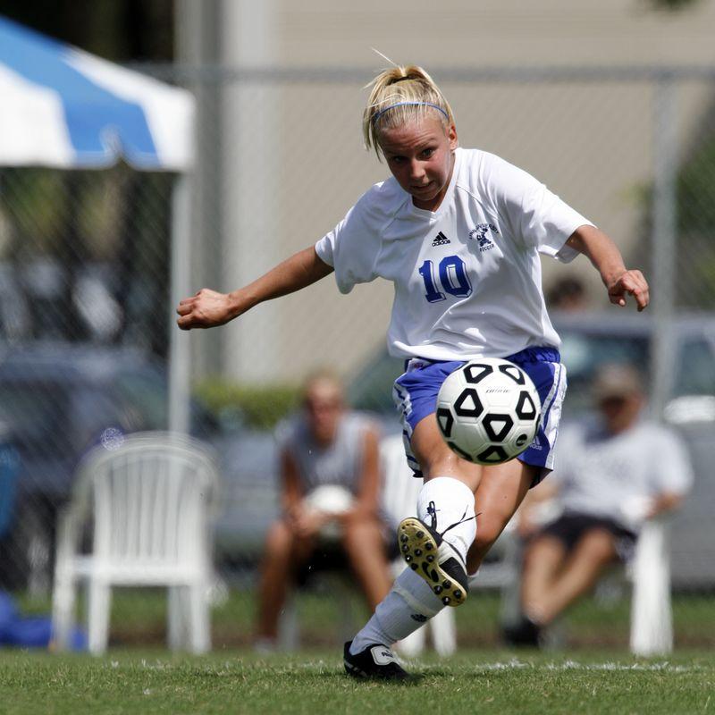 Lynn Univ Soccer vs Eckerd 1250sq