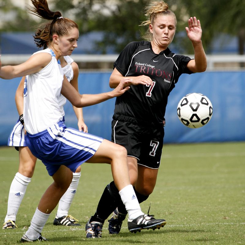 Lynn Univ Soccer vs Eckerd 1637sq