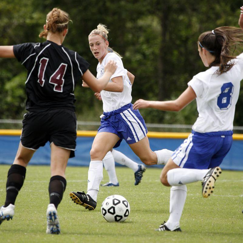 Lynn Univ Soccer vs Eckerd 1568sq