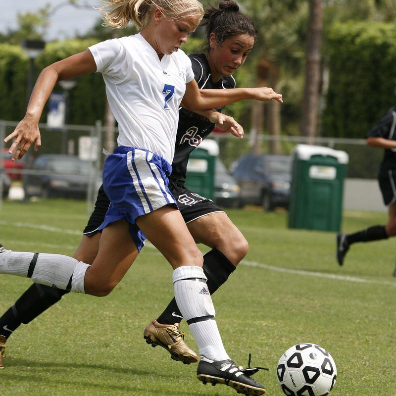 Lynn Univ Soccer vs Eckerd 1724sq