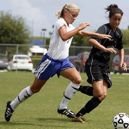 Lynn Univ Soccer vs Eckerd 1723sq