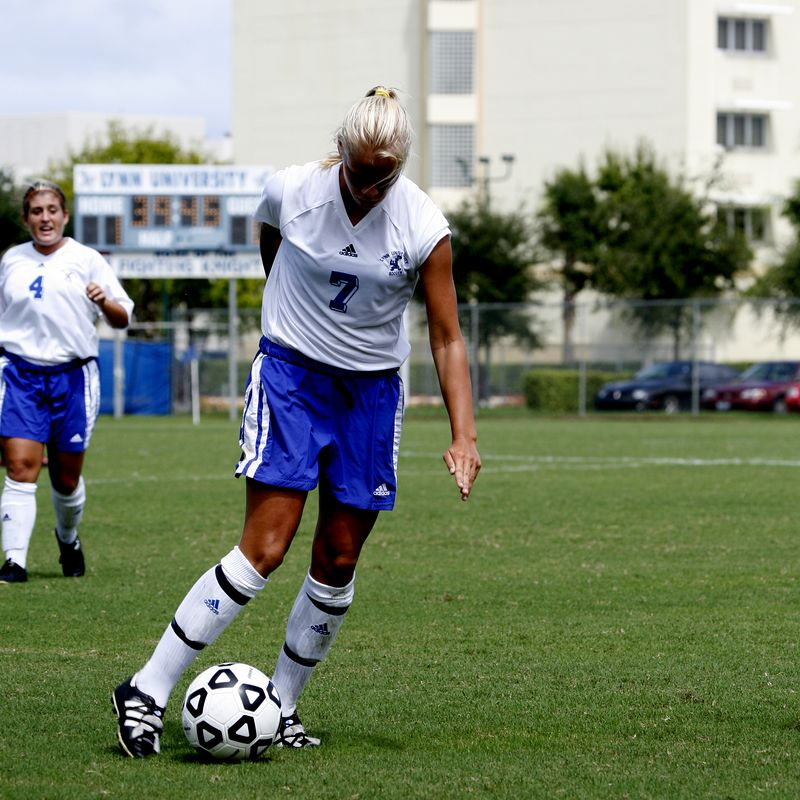 Lynn Univ Soccer vs Eckerd 1648sq