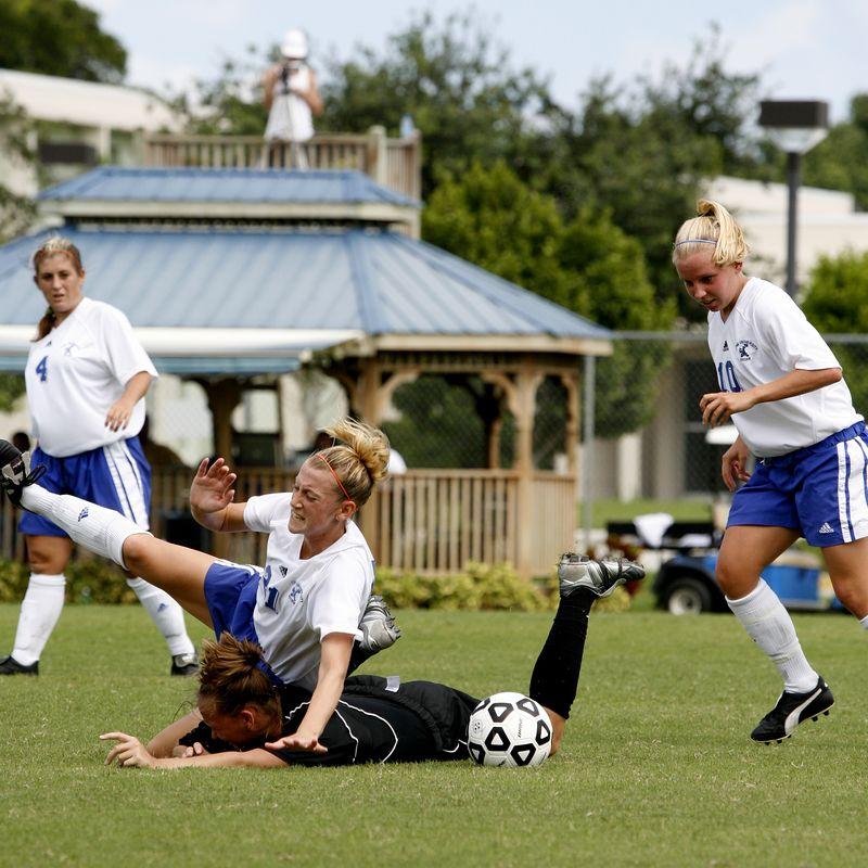 Lynn Univ Soccer vs Eckerd 1768sq