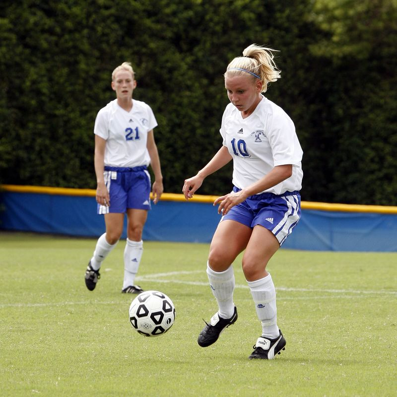 Lynn Univ Soccer vs Eckerd 1508sq