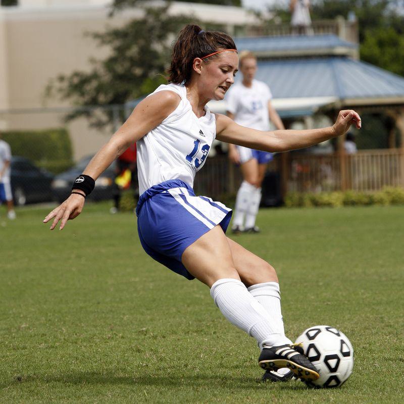 Lynn Univ Soccer vs Eckerd 1737sq