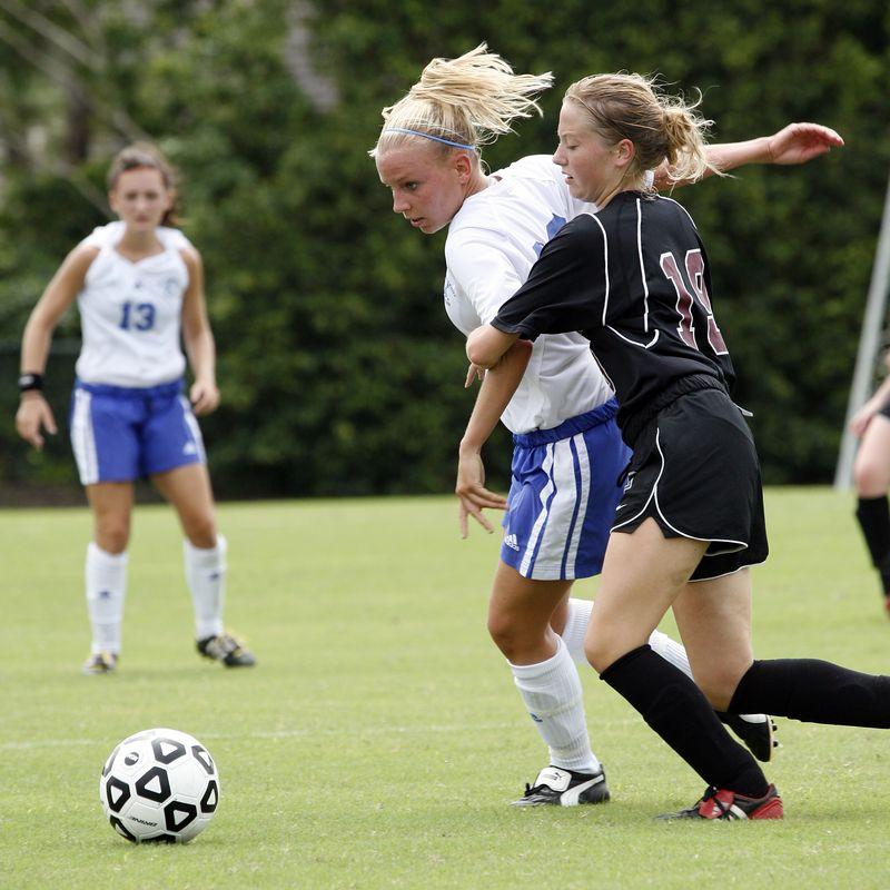 Lynn Univ Soccer vs Eckerd 1511sq