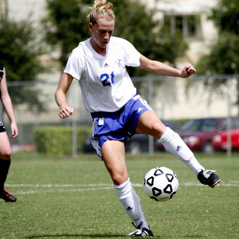 Lynn Univ Soccer vs Eckerd 1673sq