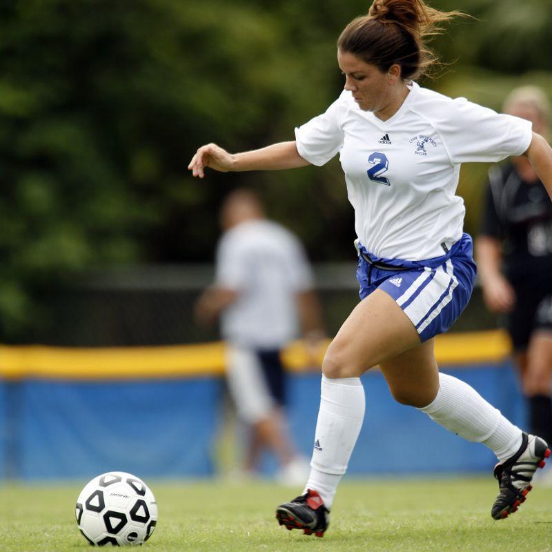 Lynn Univ Soccer vs Eckerd 1171sq