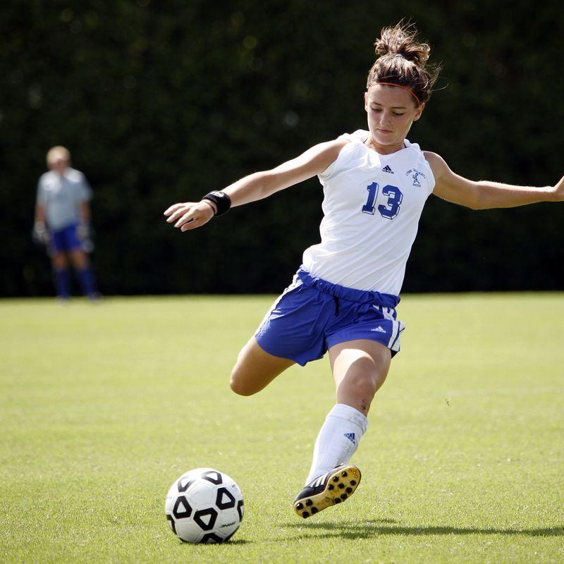 Lynn Univ Soccer vs Eckerd 1411sq