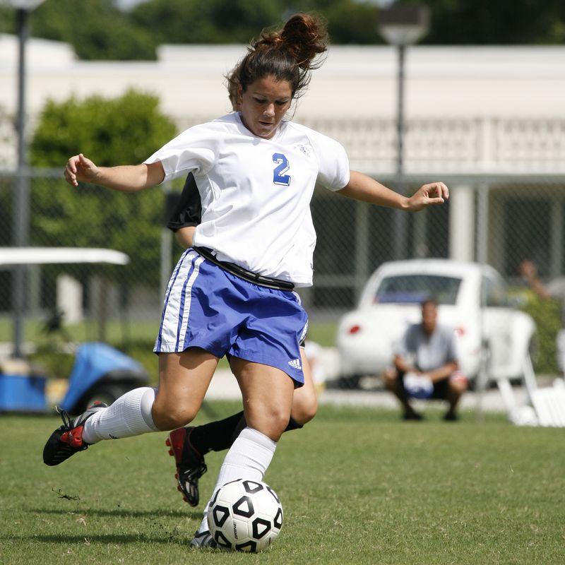 Lynn Univ Soccer vs Eckerd 1823sq