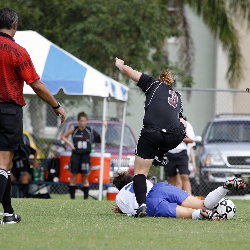 Lynn Univ Soccer vs Eckerd 1792sq